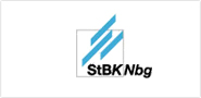 Kooperationslogo - STBK Nürnberg