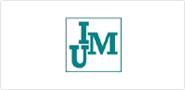 Kooperationslogo - IMU