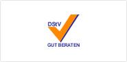 Kooperationslogo - DSTV