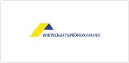 Kooperationslogo - WPK