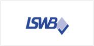 Kooperationslogo - LSWB